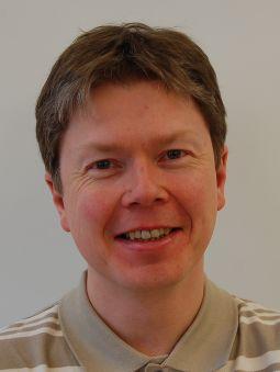 Nils Ulltveit-Moe