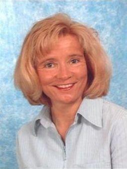 Andrea Stefanie Hillen