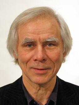 Andreas Gisle Lombnæs