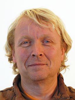 Bjørn Inge Kvinlaug