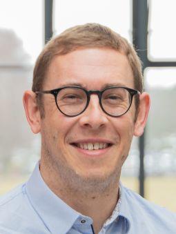 Rafael Heinzelmann