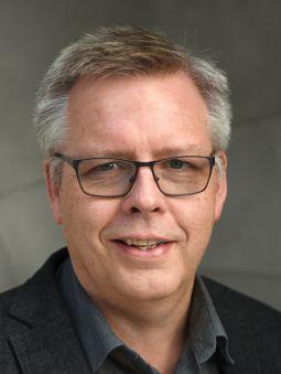 Hans Olav Hodøl