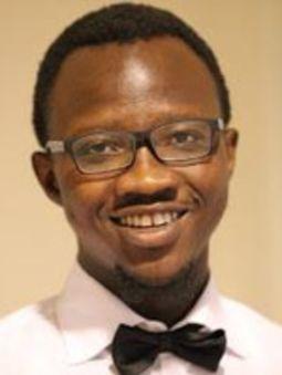 Basil Abeifaa Der