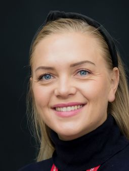 Anne-Lene Semb