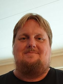 Terje Eugen Thorsdalen