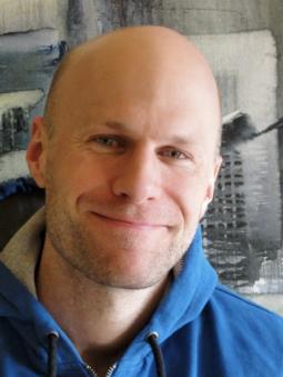 André Eiermann