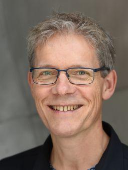 Tormod Wallem Anundsen
