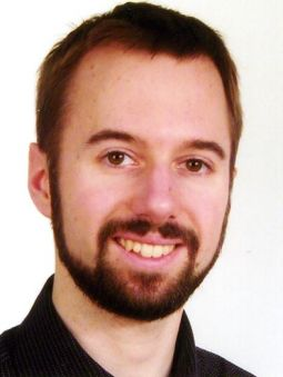 Reinhard Hennig