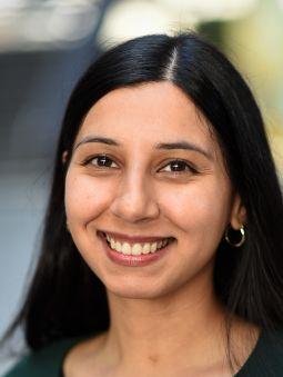 Neha Agnihotri