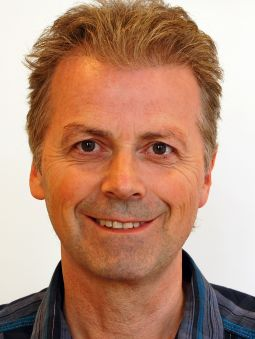 Geir Holmsen