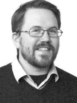 Christian Robere Simonsen