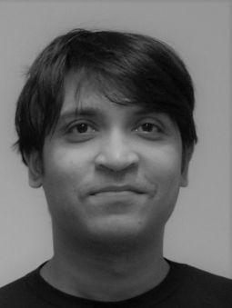 Debasish Ghose