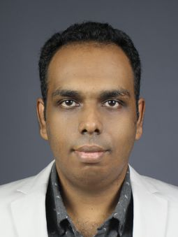 Harsha Sandaruwan Gardiyawasam Pussewalage