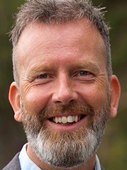 Bjørn-Tore Flåten