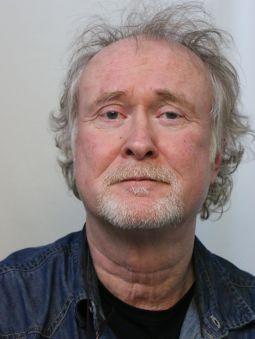 Carl Fredrik Feddersen