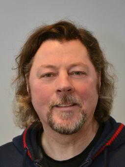 Michael Rauhut