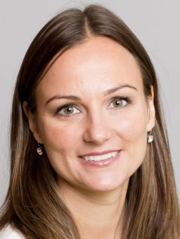 Eirin Mølland