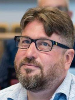 Håkon Reinertsen