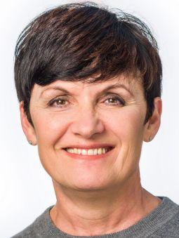 Victoria Belous