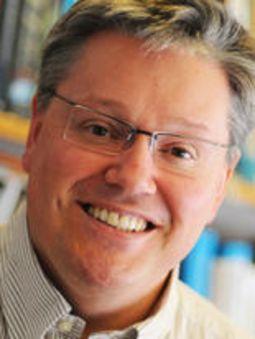 Morten Øgård
