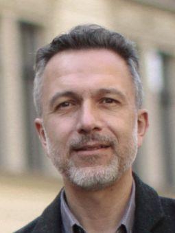 Ahmet Gürata