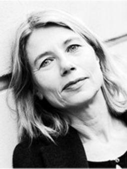 Inger Beate Larsen
