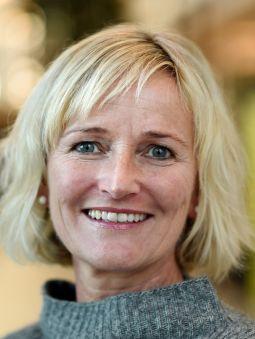 Emma Elisabeth Horneman