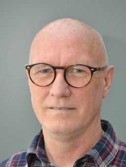 Jan Pettersen Nytun
