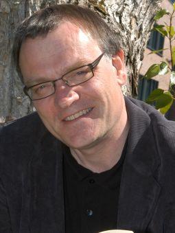 Svein Slettan