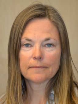 Anne Dorthe Tveit