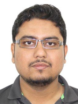 Ayan Chatterjee