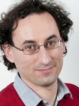 Vito Laterza