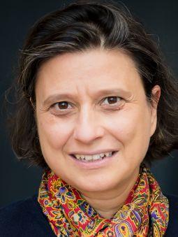 Polyxeni Vasilakopoulou