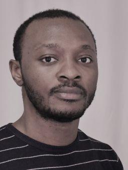Solomon Adomako