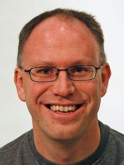 Leif Atle Beisland