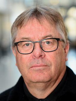 Tor Martin Lien