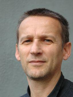 Velibor Bobo Kovac