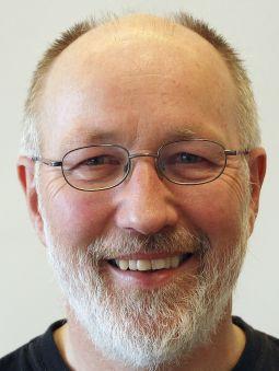 Carl Christian Bachke