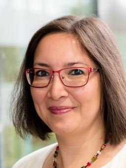 Iris Nguyen Duy