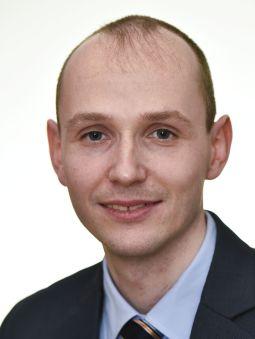 Felix Christian Geisler
