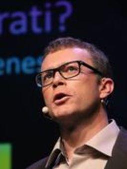Thomas Henökl