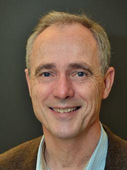 Rolf Tomas Nossum