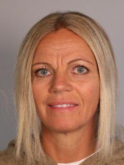 Irene Skoland Andreassen