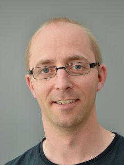 Morten Kjeld Ebbesen