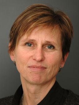Unni Henriksen