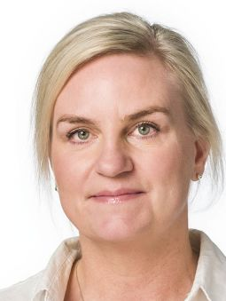 Elisabeth Ose