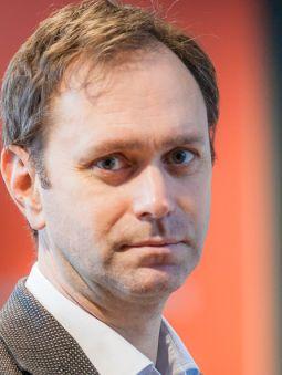 Kjetil Andersson