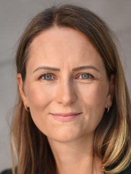 Camilla Herlofsen