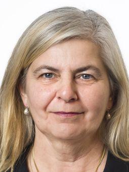 Linda Iren Mihaila Hansen