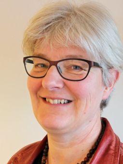 Tale Margrethe Guldal